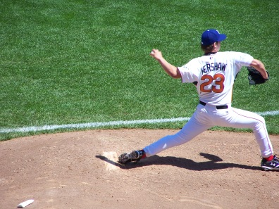 Kershaw2007_a