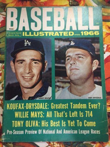 vintage-baseball-illustrated-spring-1966-sandy-koufax-don-drysdale-cover-3d6a49b5eda89cda1e30fca2836f8f51
