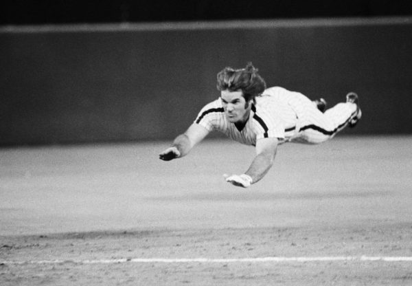 pete_rose-jpg-size-custom-crop-1086x753