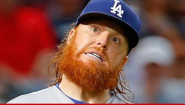 0729-justin-turner-getty-01-1200x630