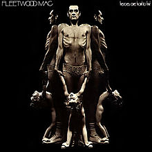 220px-fleetwood_mac_-_heroes_are_hard_to_find