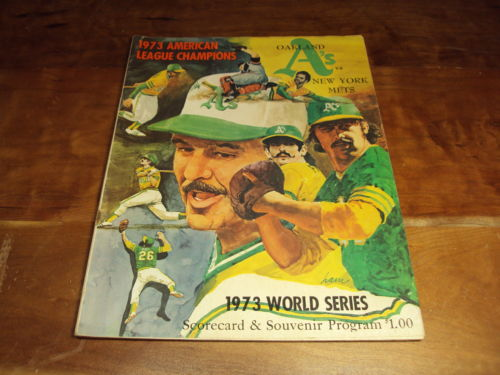 RollieFingers1973WorldSeries