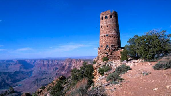 grand-canyon-mary-colter-desert-view-watch-tower-loc-620
