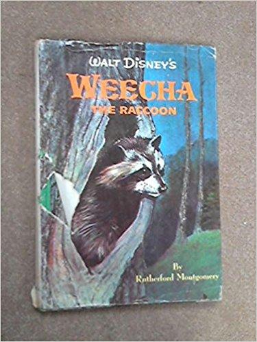 weechathebook