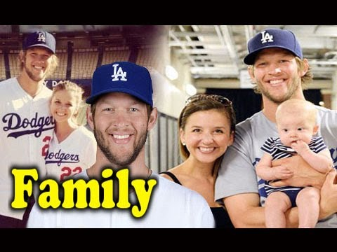 kershawandfamily