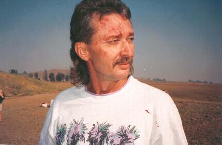 JerrySullivan
