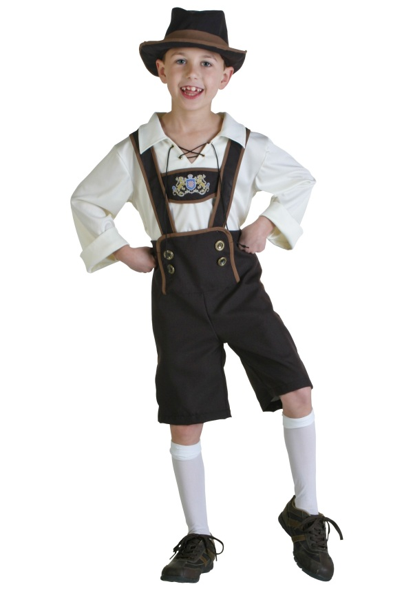 lederhosen-boy-costume